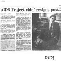 WPL-Clippings-AIDS-00179.pdf