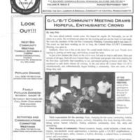 WHM-GLCCCM-TriangleTribune-019.pdf
