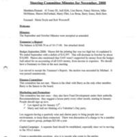 WHM-2018-SafeHomes-JK-00082.pdf
