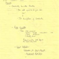 1993.233.1.1.8.pdf