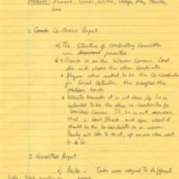 1993.233.1.1.7.pdf