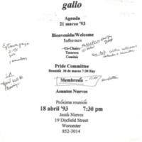 1993.233.1.1.11.pdf
