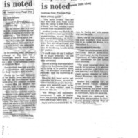 WPL-Clippings-AIDS-00208.pdf