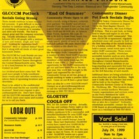 WHM-GLCCCM-TriangleTribune-024.pdf