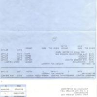 1993.233.1.4.133-161.pdf