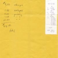 1993.233.1.4.118.pdf