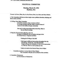 1993.233.1.2.66.pdf