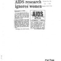 WPL-Clippings-AIDS-00214.pdf